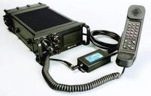 long-range-two-way-radio-barrett-2090