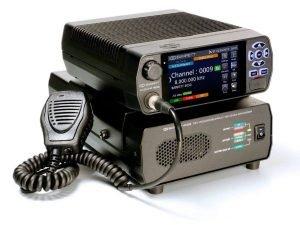 long-range-two-way-radio-base-station