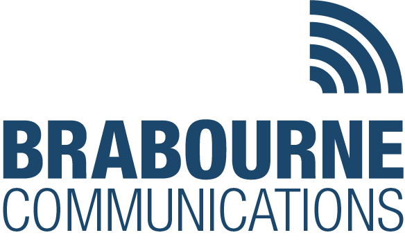 Brabourne Communications