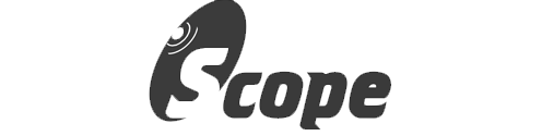 Scope pagers and accessories logo