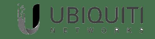 Ubiquiti CCTV logo